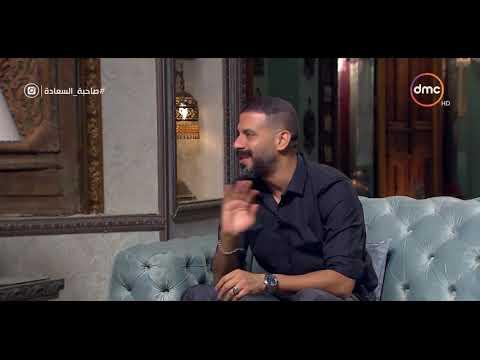 """محمد فراج: """"تحت السيطرة"""" واجه دعاوى قضائية لإيقافه قبل انتهاء التصوير"""