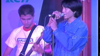 Video Sheila On 7 'Seberapa Pantas' - AMI 2002 MP3, 3GP, MP4, WEBM, AVI, FLV Maret 2018