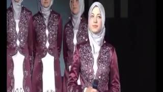 Video assalamo alayka ya rasool allah MP3, 3GP, MP4, WEBM, AVI, FLV Desember 2018