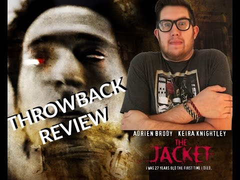 The Jacket - Throwback Review