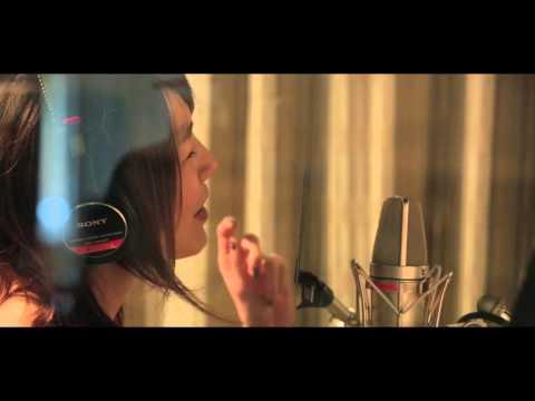 黒木渚 New Single「君が私をダメにする」Trailer
