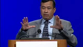 Neuroscience 2013 Special Presentation: Understanding New Brain Initiatives in the U.S. and Europe