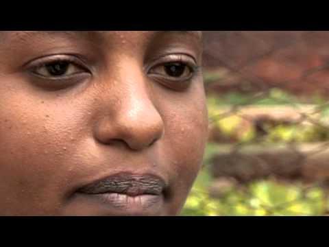 Nairobi Raha Youtube