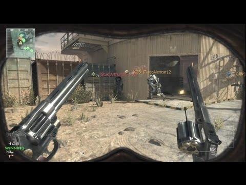 modern warfare 3 multiplayer - Não se esqueça de dar joínha e favoritar o vídeo para incentivar o nosso trabalho. www.twitter.com/cejbrasil Consoles e Jogos Brasil. O MAIOR BLOG DO BRASIL!...