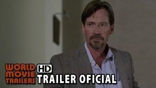 Deus Não Está Morto - Trailer Oficial (2014) HD
