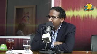 Dr. David Enrique urólogo prevención y tratamiento para el cáncer de vejiga
