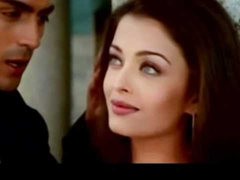 Haye Dil Mera Dil (Eng Sub) [Full Song] (HD) With Lyrics - Dil Ka Rishta