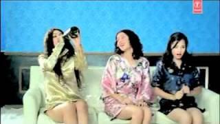 ChadTi JawaNi Meri ChaL  ~  (ReMiX sOng HD)