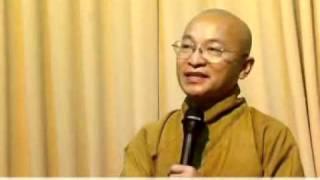 Kinh Trung Bộ 130: Kẻ Ngu Và Người Trí - Thích Nhật Từ