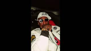 Beanie Sigel and GAME private conversation about Meek Mill part 2 L.A 2 PHILLY (FROM THE HORSES MOUT