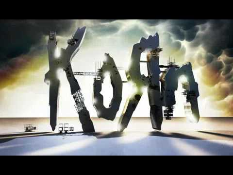 new single 2011 - If you want some new music, check them out: http://facebook.com/kojiraband Keep rocking! -------------- Brand New Single NARCISSISTIC CANNIBAL out now on kor...