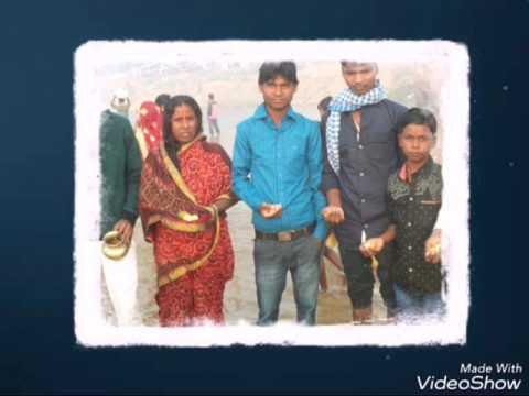 Friend group PSM3