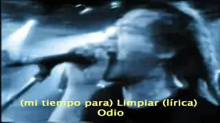 Deftones - Engine 9 Sub Español