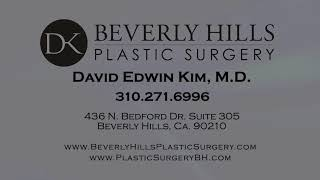 Brazilian Butt Lift And Liposuction 7748799 YouTube-Mix