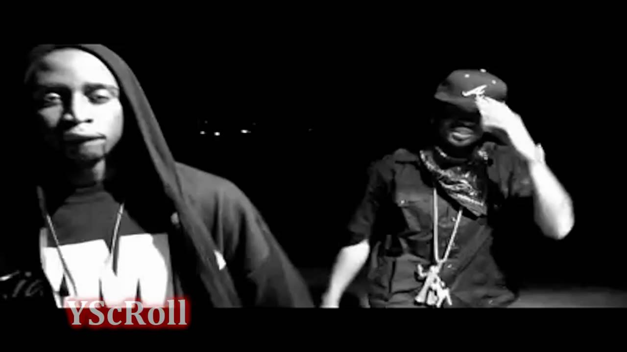 {Throwback Thursday}Slim Dunkin & Da Kid- Who Would Have Thought