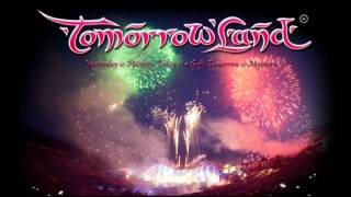 tomorrowland Post-Tomorrowland 2012 Sesion