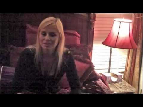 Drivin' & Dreaming Tour - Episode 04 - Sofia Talvik on her US tour 2012