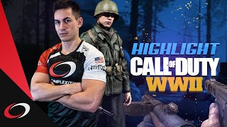 Call of Duty Twitch Highlights #6 ft. Censor | compLexity Gaming