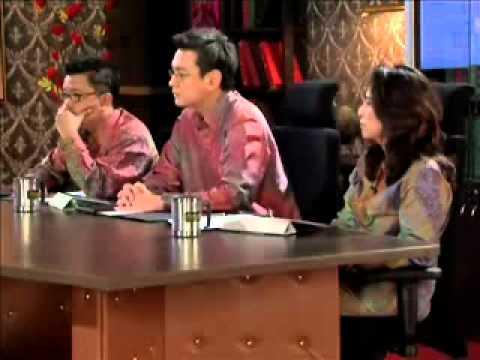 Episode 5   Diplomat Success Challenge   Season 2 2
