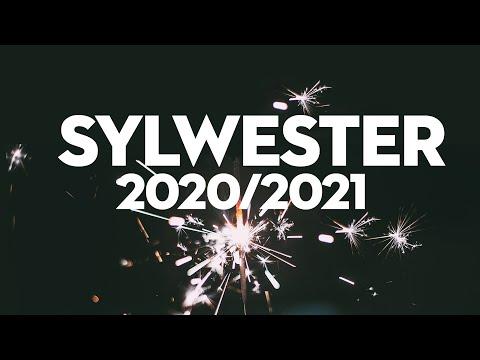 Sylwester 2020/2021 ✯Muzyka na Sylwestra 2020/2021✯ New Year Mix 2020 ✯ Eska 2021