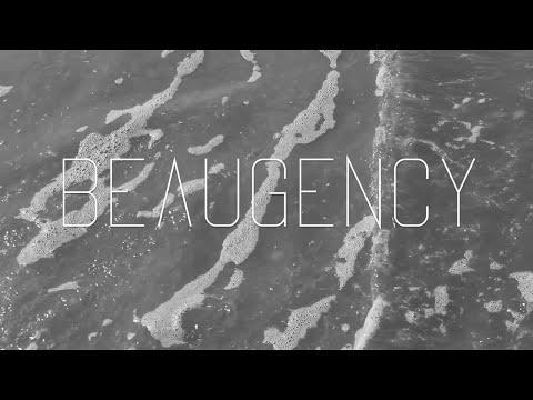 Arthur Gepting - Beaugency