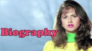 Video Richa Sharma - Biography MP3, 3GP, MP4, WEBM, AVI, FLV Juni 2018