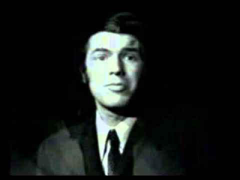 Salvatore Adamo - Les fées ne mourront pas (видео)