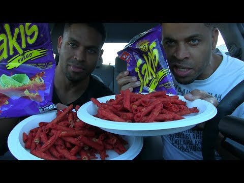 Video takis challenge @Hodgetwins download in MP3, 3GP, MP4, WEBM, AVI, FLV January 2017