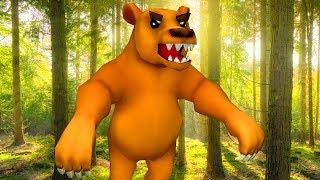 ► Fala galera! Estou preso na cabana da floresta, pois tem um urso lá fora!!! Preciso escapar daqui!► Espero que gostem do vídeo! Se gostarem, não esqueçam de deixar o like!► Jogo Bear Escape: http://www.addictinggames.com/puzzle-games/bear-escape-game.jsp► Playlist Jogos Grátis: https://goo.gl/quWQIT♫ Música:  Electrodoodle by Kevin MacLeod (biblioteca de áudio do YouTube)► Canal da Julia Minegirl: https://goo.gl/ft5u16► Twitter: https://twitter.com/CanalTexHS