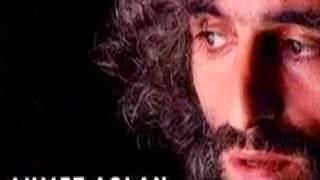 Download Lagu Ahmet Aslan - MINNET EYLEMEM Mp3