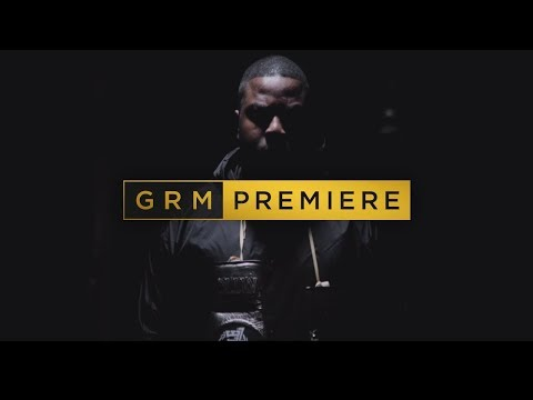 J Spades ft. Gods Gift, SafOne, D Double E, Flirta D, President T – Bad Man Ting [Music Video] | GRM