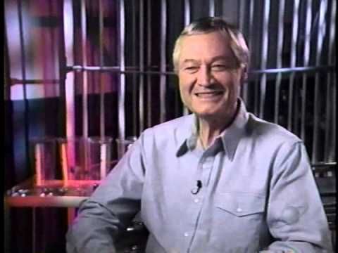 Doc - Roger Corman: Hollywood's Wild Angel