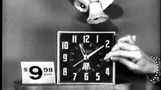 Nonton 1955 General Electric Clocks For Christmas Gifts Film Subtitle Indonesia Streaming Movie Download