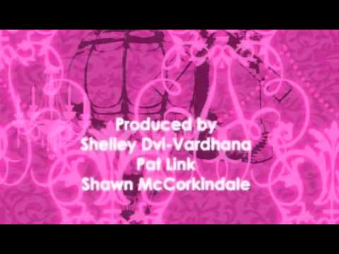 Barbie and the three musketeers - Opening credits (All for one)