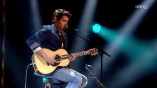 Video John Mayer - Dear Marie MP3, 3GP, MP4, WEBM, AVI, FLV Januari 2019