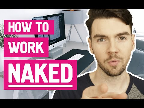 Watch 'How to Work From Home (13 Easy Remote Job Tips) '