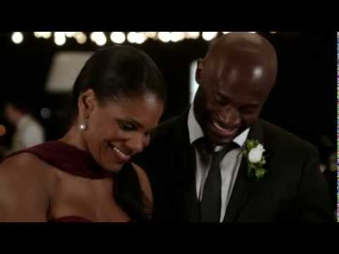 Private Practice 6.13 (Clip)
