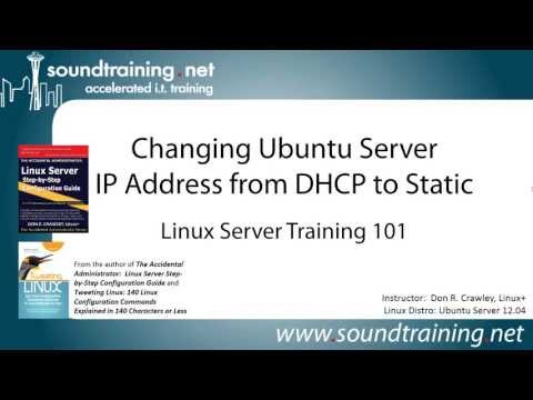 how to sync dhcp servers