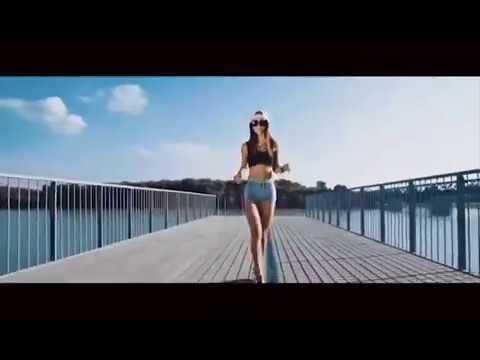 Youtube Video uqbXC_L3k2M