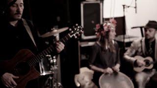 Batlik - Saint Nazaire - featuring Sages comme des sauvages - YouTube