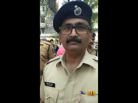 Video Mahim Police Sandal Mahim Police Sandal2017  5 download in MP3, 3GP, MP4, WEBM, AVI, FLV January 2017