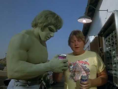 Ricky(Hulkout 1)