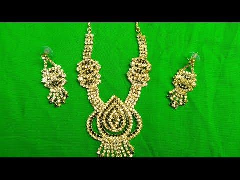 Gold diamond necklace expensive Diamond necklaces | gold necklace | white black diamonds necklace