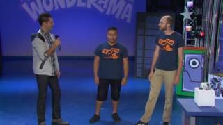 Wonderama (Episode 2)