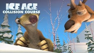 Nonton Ice Age  A Mammoth Christmas Special Now Available On Blu Ray  Digital Copy   Dvd    Fox Family Film Subtitle Indonesia Streaming Movie Download