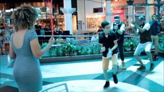 Video Surprise Wedding Request | Bruno Mars - Marry You | Flash Mob Tivoli Shopping MP3, 3GP, MP4, WEBM, AVI, FLV Agustus 2018