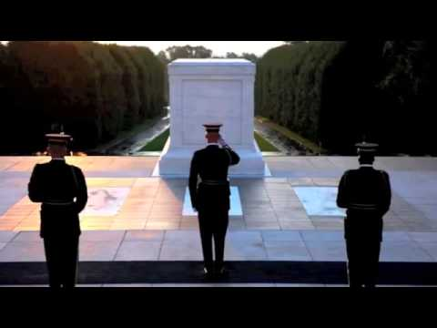 Video: America's Memorial Day Tradition