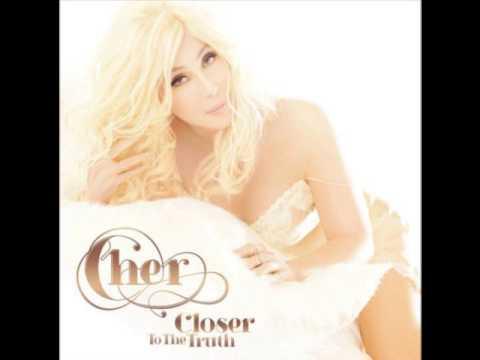 Tekst piosenki Cher - I Don't Have to Sleep to Dream po polsku