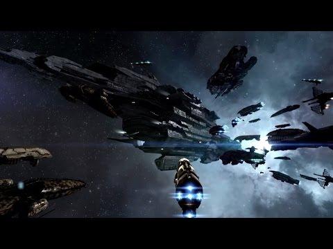 [360°] Minecraft | Wynncraft (Lobby) - Thời lượng: 5 phút và 13 giây.