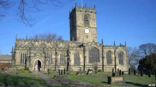 Rotherham United Kingdom  city pictures gallery : Best places to visit - Rotherham (United Kingdom)